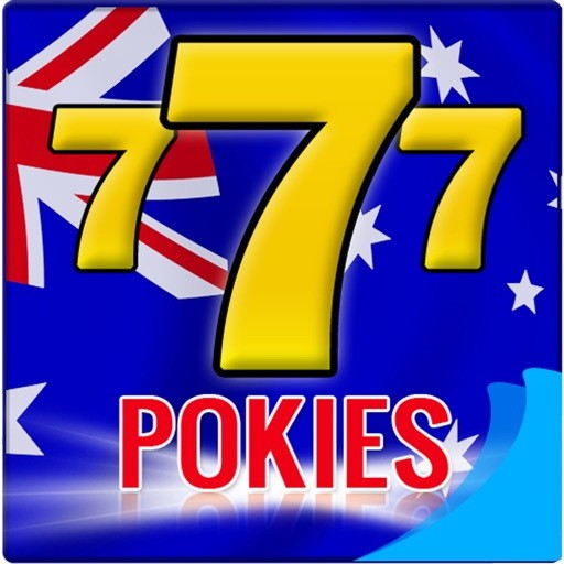 Free Pokies online – entertainment and benefiting